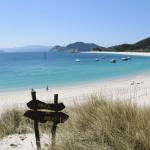 (Español) Rutas por Galicia