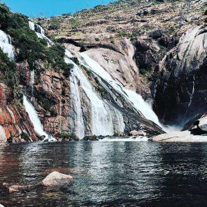 cascada-de-ezaro-verano-2