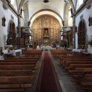 iglesia-peregina-pontevedra