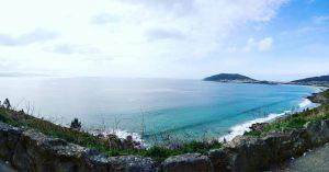 playa-langosteira