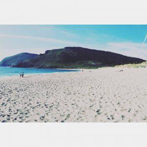 playa-mar-de-fora-finisterre