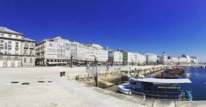 puerto-a-corua